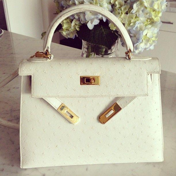 As Low As $150 Hermes Vintage Handbags & Accessories On Sale @ Rue La La