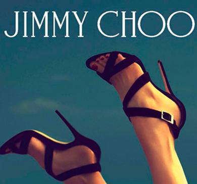 Up to Extra 35% off Jimmy Choo Shoes @ Neiman Marcus