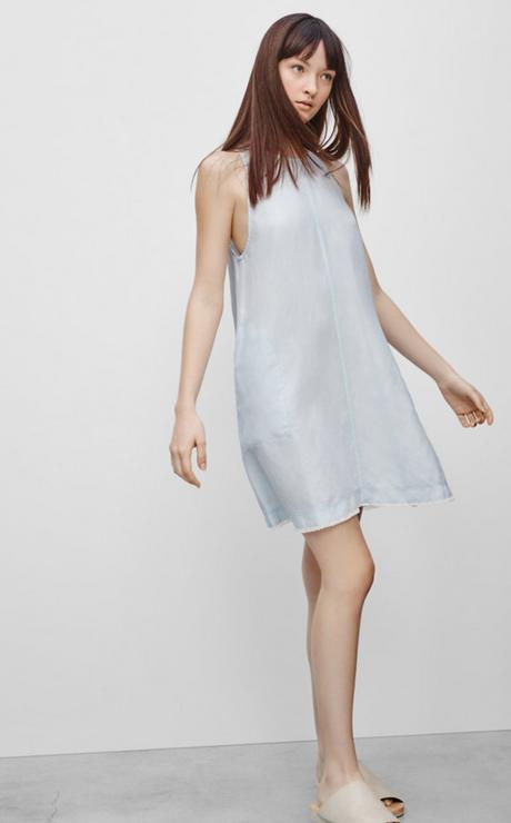 Up to 70% OffNew Markdowns @ Aritzia