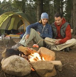 The Most Popular Camping & Hiking @Amazon