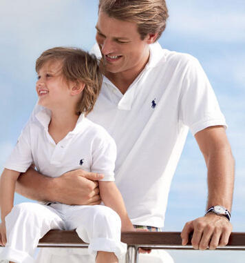 polo ralph lauren outlet coupon  ralph lauren offers an