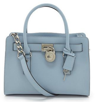 Up to 50% Off Michael Michael Kors Handbags @ Dillard's