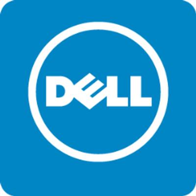 Save up to 70% Dell Home Outlet deals!