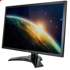 "$349 Monoprice 30"" 2560x1600 IPS LED Slim Monitor, 11441"