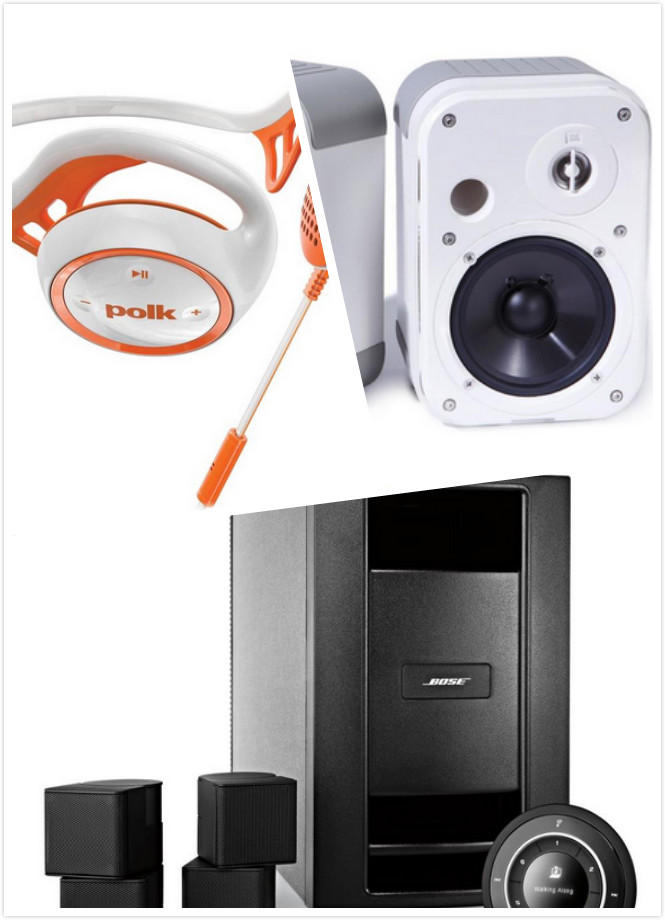 Up to 80% off June Sale @ World Wide Stereo