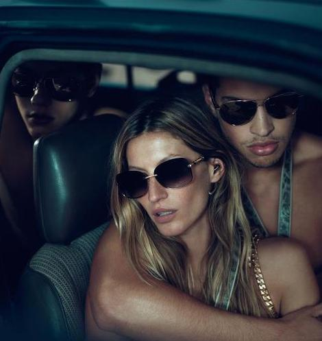 Up to 60% Off + Free Shipping Select Sunglasses @ Nordstrom