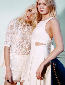 Up to 65% Off + Extra 30% Off Summer Sale @ BCBG