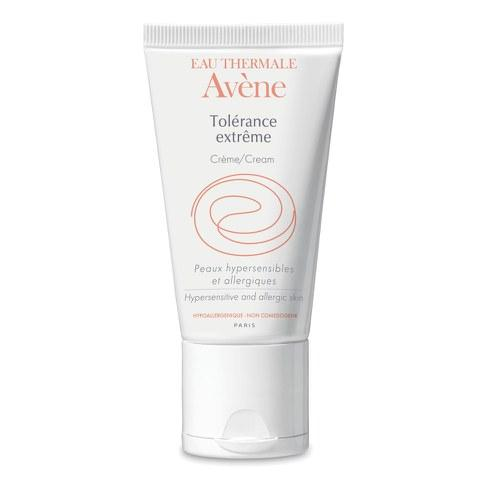 Up to 25% OffAVÈNE @ Look Fantastic