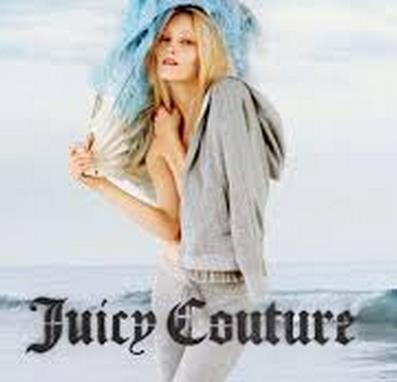 Up To 65% Off Juicy Couture Sale @ Zulily