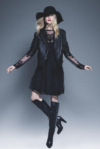 Extra 60% OffSale Items @ French Connection US
