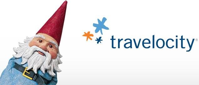 Up to 40% Off24 Hour Hotel Sale @ travelocity