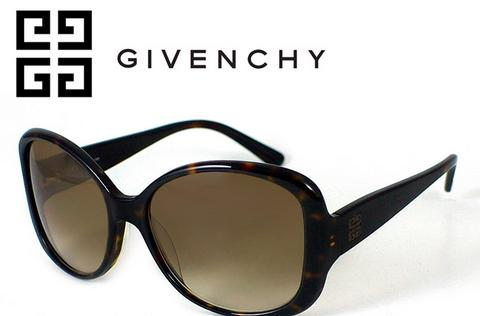 Dealmoon Exclusive: 10% Off + Free ShippingSelected Sunglasses @ SmartBargains