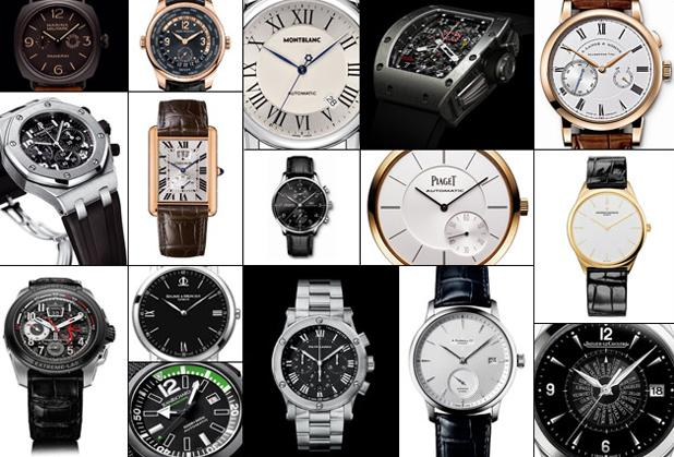 Free 10 Slot Collectors Boxwith Any Purchase $399 or More @ WorldofWatches.com