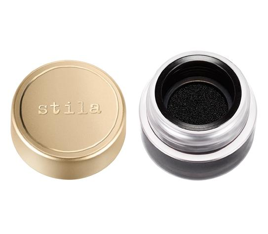 New Release Stila launched New Got Inked Cushion Eye Liner