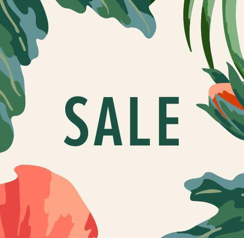 Up to 50% OffSale @ Coggles