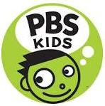 Extra 10% OffSitewide (Includes Clearance) @ PBS KIDS Shop