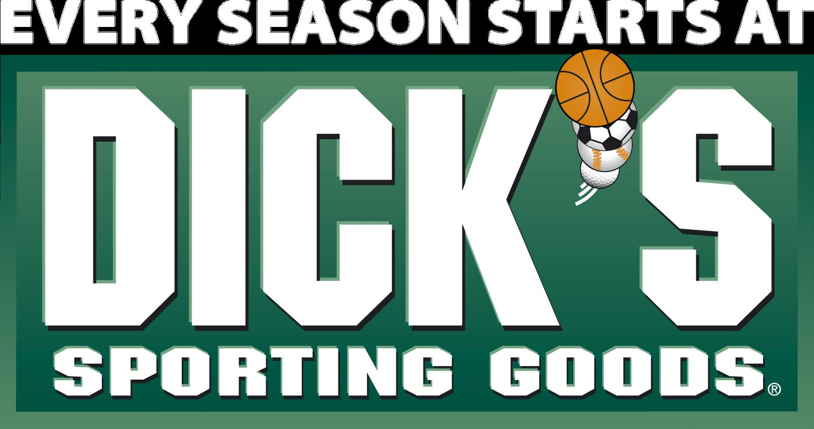 Up to extra 50% offFlash SALE @ DicksSportingGoods