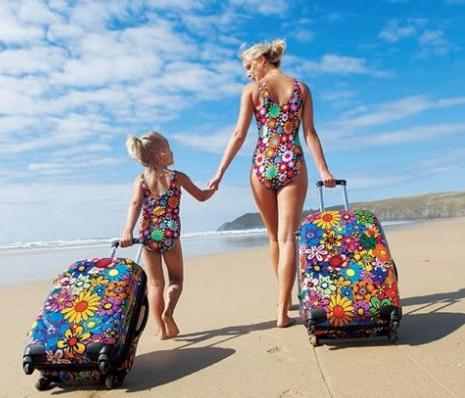 Independence Day Top 11 Travel Necessities @ Amazon.com