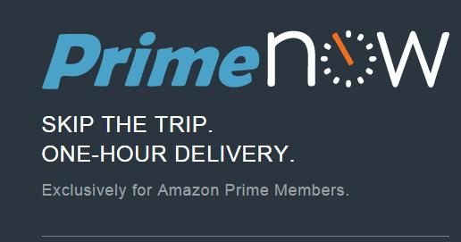 Free Same-Day Delivery@ Amazon.com