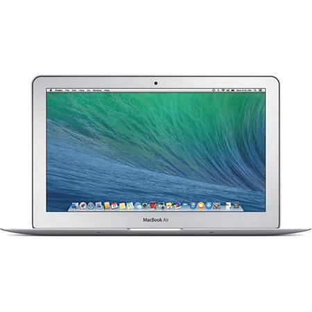$999.99 Apple 11.6 MacBook Air Intel Core i7, 512GB Flash MF067LL/A+ 2 Accessories