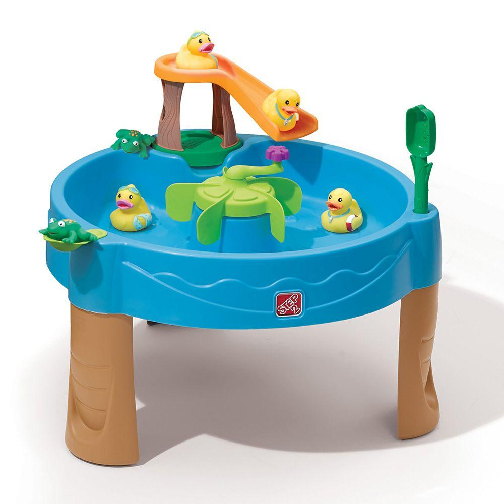 $10 Off $30 + Extra 20% Off + Extra 15% Off Select Kids' Outdoor Toys Sale @ Kohl's