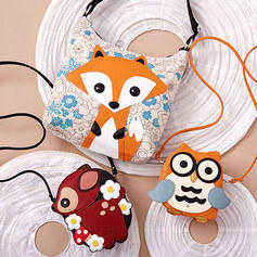 Up To 35% Off Sleepyville Critters Sale @ Zulily