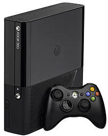$199.99 Xbox 360 500 GB Bundle - Includes Fable and Plants vs. Zombies: Garden Warfare