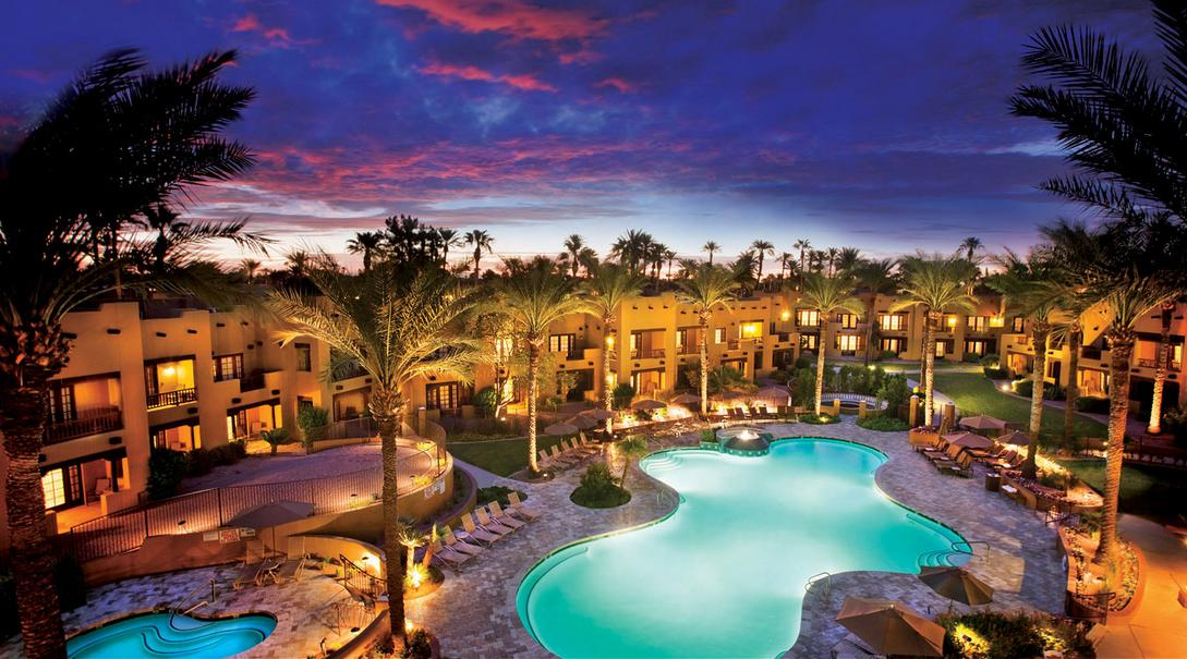 Extra 5% Off 4th of July Hotel Deals @ Hotels.com