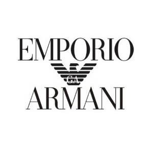 From $22.23 Great Deals for Emporio Armani Men's Fashion