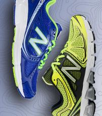 Up to 60% off Summer Clearance Event @ JoesNewBalanceOutlet