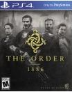 $19.99 The Order: 1886 - PlayStation 4