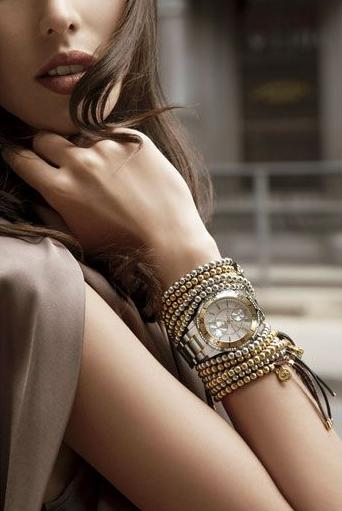 Extra 10% OffCasio, Michael Kors, Citizen Watches @ eWatches