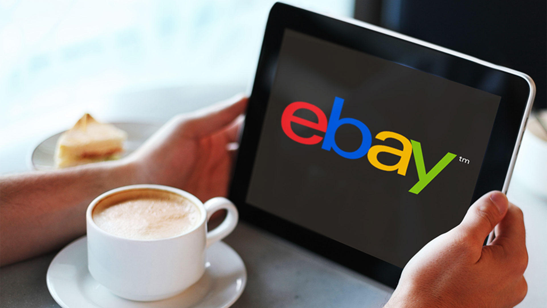 Up to 20% Off Select Gift Cards Sale @ eBay