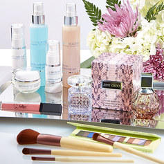 Up To 80% Off Top Picks in Health & Beauty Sale @ Zulily
