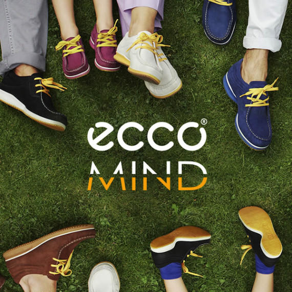 Up to 65% Off Ecco Shoes and Boots @ 6PM.com