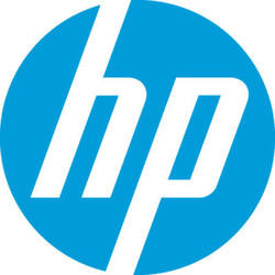 Up to 50% Off Sitewide @ HP.com