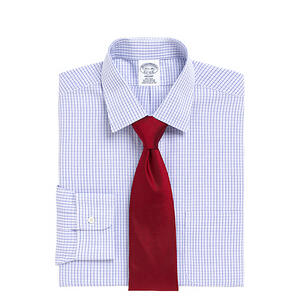Up to 70% offClearance @ Brooks Brothers