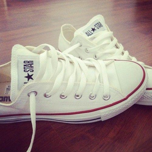 Up to 60% Off Select Converse Sneakers @ 6PM.com