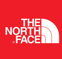 Up to 30% OffSelect End-of-Season Styles @ The North Face