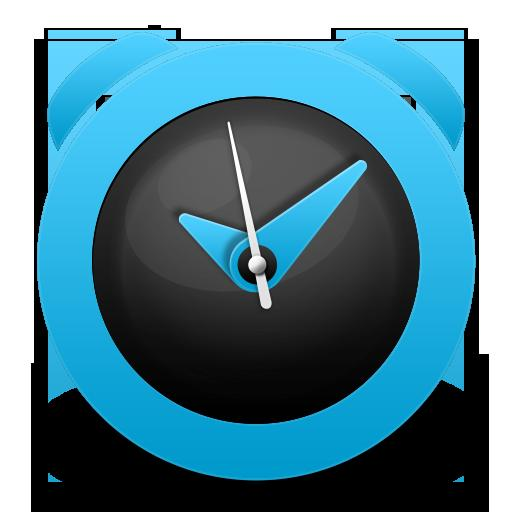 Alarm Clock Pro for Android