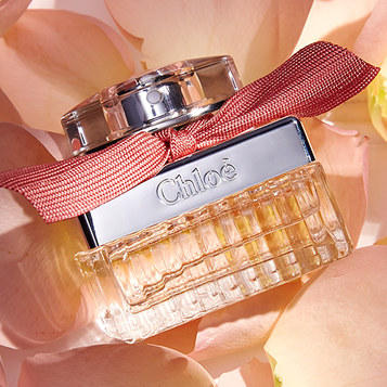 Up To 60% Off Floral Fragrance Collection Sale @ Zulily