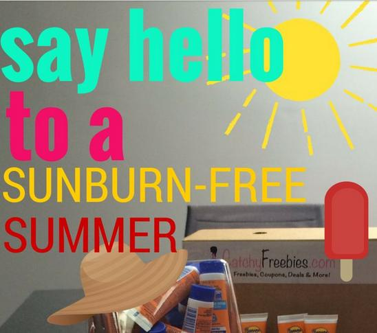 From $9.59 Editor's Pick - Best Sunscreen Spray  @ multiple stores