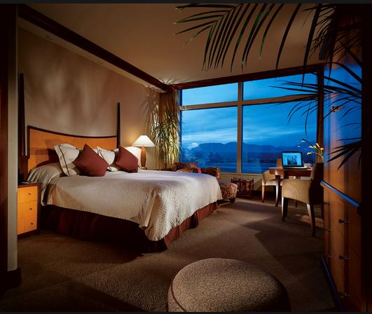Extra $20 Off! Select Hotels Promotion @ Amazon local
