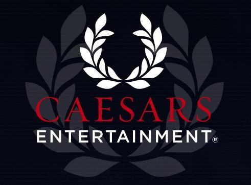 From $30Caesars Thanksgiving Sale @ Caesars Entertainment