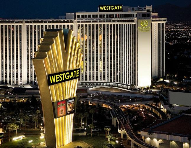 Up to $99 3-4 Star Select Hotels @ Hotels.com