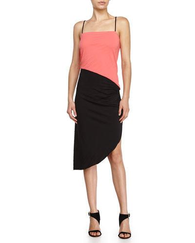 2 Hours Only! Up to 75% Off Select Items on Midday Dash Sale @ Neiman Marcus
