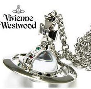 Up to 70% Off Vivienne Westwood Select Jewelry Sale @ 6PM.com