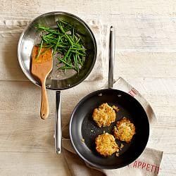 Up to 75% Off + Extra 20% Off Summer Sale @ Williams Sonoma