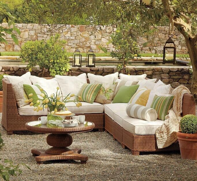 Semi-Annual  Home Items Sale @ Multip...