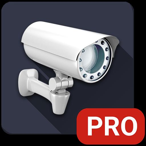 tinyCam Monitor Pro for Android